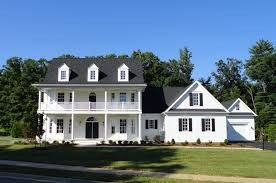 plantation home plans baby nursery colonial house plans colonial style