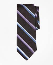 men u0027s ties and bow ties brooks brothers