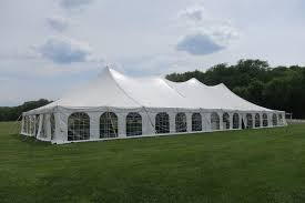 outdoor tent wedding 47 outdoor summer wedding ideas tasty catering chicago