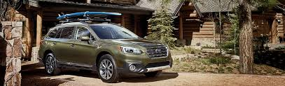 subaru black friday sale 2017 find a quality 2017 subaru outback today ganley westside subaru