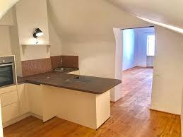 2 Zimmer Wohnung Neumarkt überetsch Unterland Kaufen