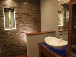 Bathroom Spa Ideas Spa Bathroom Tile Ideas Video And Photos Madlonsbigbear Com