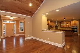 Floor Plans For Lake Homes by Lake House Builders Raleigh U2013 Mountain Home Floor Plan U2013 Stanton Homes