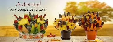 bouquet of fruits bouquet de fruits home