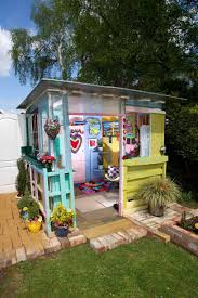 garden shed ideas photos wonderful painted garden sheds ideas designs youtube with design