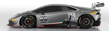 Lamborghini Huracan Specs - lamborghini huracán super trofeo u2013 theracersgroup com
