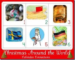 christmas theme printables u0026 more 1 1 1 u003d1