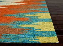 Big Lots Outdoor Rugs Lovely Big Lots Indoor Outdoor Rugs Home Decoration Ideas