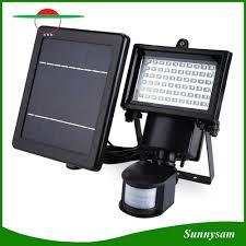where to buy flood lights light led solar powered security light motion sensor flood l