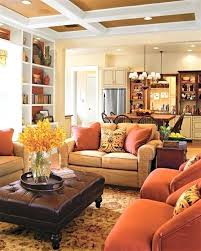 cozy livingroom cozy country living room cozy country style living room designs