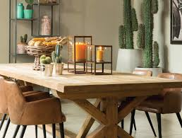 flamant home interiors flamant home decor shop architetturaxtutti with flamant home