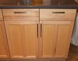 7 best kitchen cabinet handle placement images on pinterest