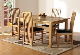 The History Of Dining RoomTables - Dining room table