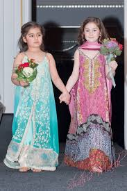 Wedding Dresses For Kids All Kinds Of Photos And Wallpapers Free Download Kids Designer