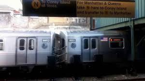 Mta Info Subway Map by Mta Nyc Subway Hd Last Look At The September 2015 Subway Map W