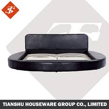 round bed frame round bed frame round bed frame suppliers and manufacturers at