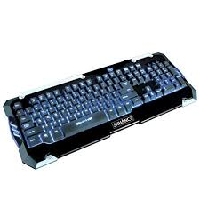 Laptop With Light Up Keyboard Top 5 Best Wireless Keyboard Light Up For Sale 2016 Product
