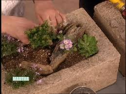 how to make rock garden how to build a rock garden howstuffworks