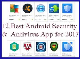 kaspersky mobile security premium apk protect yourself from antivirus top best antivirus apk for android