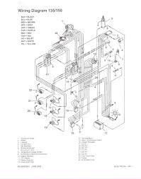 6 wire regulator wiring diagram ignition switch bright 4 voltage