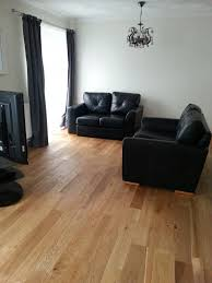 Advantages Of Laminate Flooring Engineered Vs Laminate Flooring Which Is Better Wood And