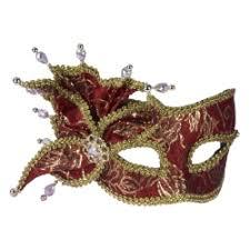 venetian masquerade masks venetian masquerade mask