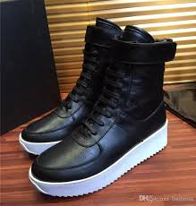 s boots style fashion limited ffog s style martin boots hi top