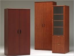 wonderful wood storage cabinets wood storage cabinets with doors