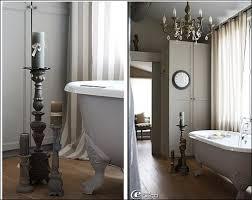 English Home Decoration English Bathroom Design English Country Bathroom Design Ideas Room
