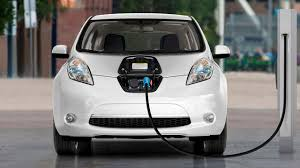 nissan leaf federal tax credit pseg to announce electric car promotion with nissan newsday