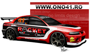 mitsubishi rally car mitsubishi lancer rally design by nolimitsdesign on deviantart