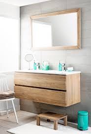 badezimmer waschbeckenunterschrank die besten 25 kleines waschbecken mit unterschrank ideen auf