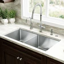 lowes kitchen sink faucet fresh lowes kitchen sink strainer