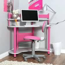 Home Office Small Desk Desk Cute Corner Desk Ergonomic 25 Small Space Ideas For The
