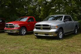 difference between dodge and ram capsule review 2013 ram 1500 the about cars