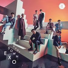 download mp3 exo k angel run this exo last fm