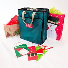 gift tissue tissue gift bag storage treekeeperbag