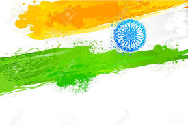 Indian Flags Wallpapers For Desktop India Flag Wallpaper Best India Flag Wallpapers Wide Hdq Cover