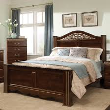Wayfair Bedroom Furniture Free line Home Decor techhungry