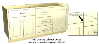 full overlay face frame cabinets face frame cabinet design faspro info