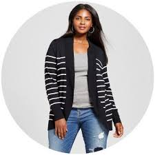 light it up sweater target ava viv plus size sweaters target