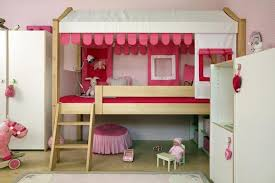 Really Cool Beds 15 Cool Beds For Kids Bedding And Bath Sets