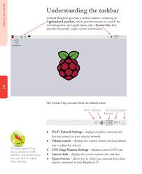 raspberry pi 3 in easy steps amazon co uk mike mcgrath