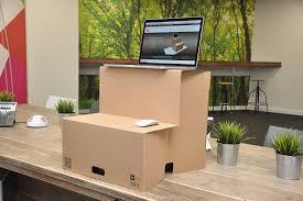 desk standing desk collections in modern design interior frame