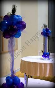 unique home decor gifts balloon photos arches 175 00 loversiq