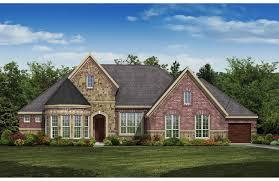 marley 125 drees homes interactive floor plans custom homes