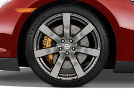 nissan gtr wheel size 2011 nissan gt r reviews and rating motor trend