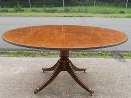 alluring extendable tables and in expandable round dining table