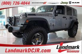 aev jeep rubicon 2015 jeep wrangler unlimited rubicon aev hemi jk350 suv 4wd