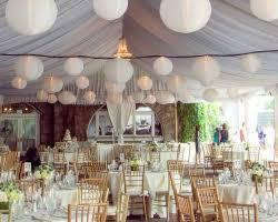 best wedding venues in atlanta list of 6 best wedding venues in atlanta ga reception banquet